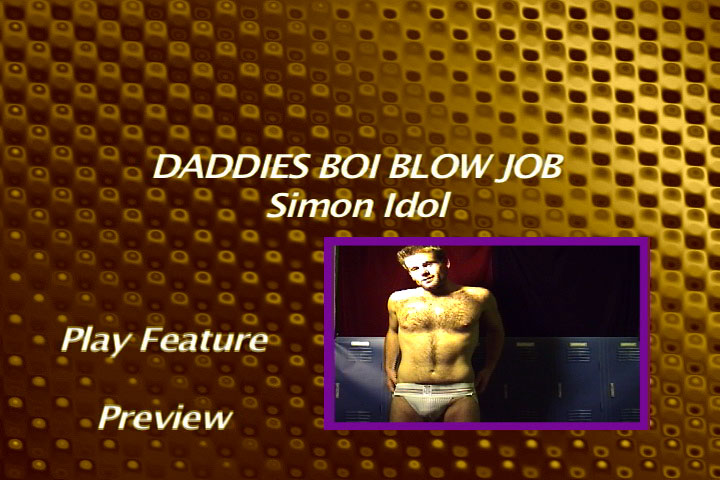 Daddies-Boi-Blow-Job-Simon-Idol-gay-dvd