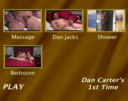Dan-Carter-1st-Time-gay-dvd