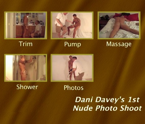 Dani-Davey's-1st-Nude-Photo-Shoot-gay-dvd