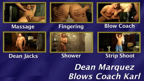 Dean-Marquez-Blows-Coach-Karl-gay-dvd