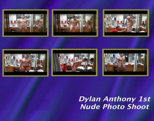 Dylan-Anthony-1st-Nude-Photo-Shoot--with-Conversation-gay-dvd