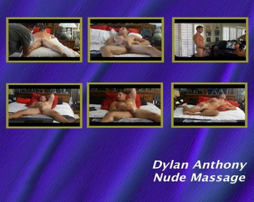 Dylan-Anthony-Nude-Massage--with-Conversation-gay-dvd