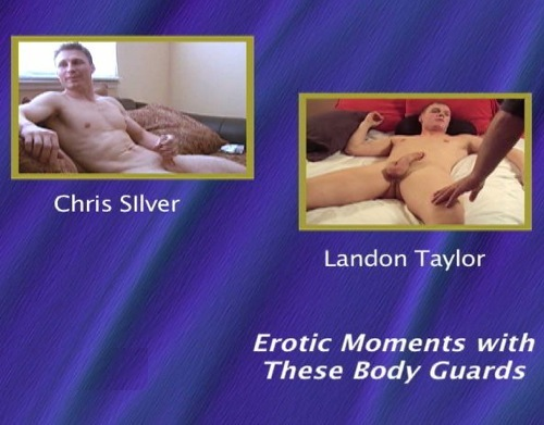 Erotic-Moments-with-These-Body-Guards-gay-dvd