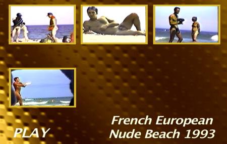 European-Nude-Beach-2-gay-dvd