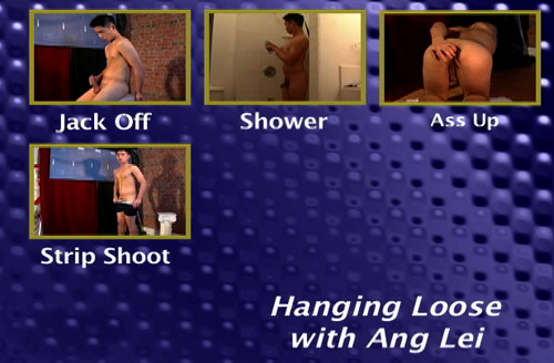 Hanging-Loose-with-Ang-Lei-gay-dvd