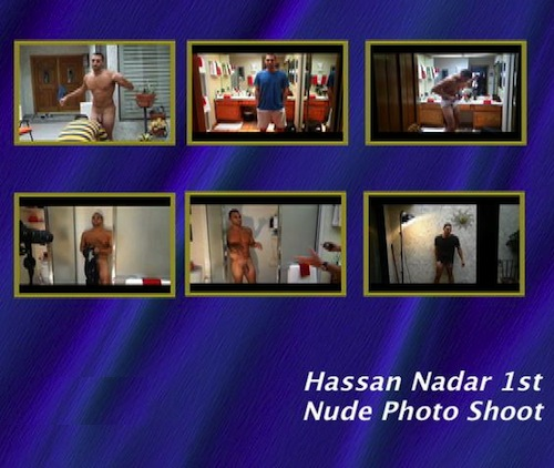 Hassan-Nadar-1st-Nude-Photo-Shoot--with-Conversation-gay-dvd