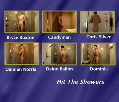 Hit-The-Showers-gay-dvd