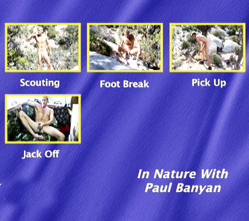 In-Nature-With-Paul-Banyan-gay-dvd