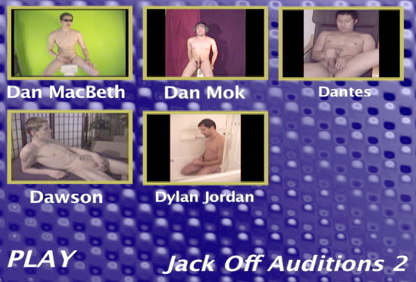 Jack-Off-Auditions-2-gay-dvd