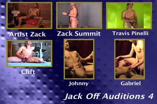 Jack-Off-Auditions-4-gay-dvd