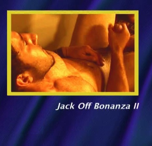 Jack-Off-Bonanza-II-gay-dvd