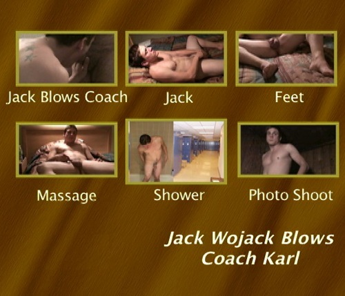 Jack-Wojack-Blows-Coach-Karl-gay-dvd