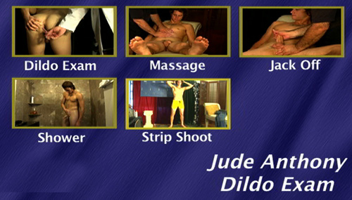 Jude-Anthony-Dildo-Experience-gay-dvd