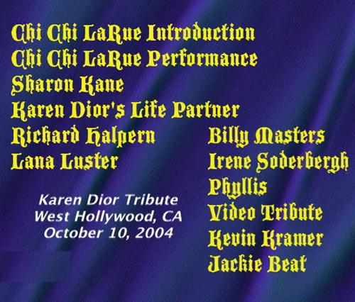 Karen-Dior-Tribute--West-Hollywood-2004-gay-dvd