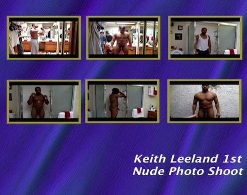 Keith-Leeland-1st-Nude-Photo-Shoot--with-Conversation-gay-dvd