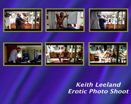 Keith-Leeland-Erotic-Photo-Shoot--with-Conversation-gay-dvd