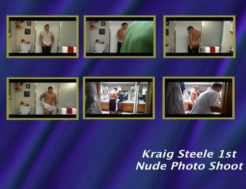 Kraig-Steele-1st-Nude-Photo-Shoot--with-Conversation-gay-dvd