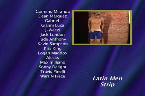 Latin-Men-Strip-gay-dvd