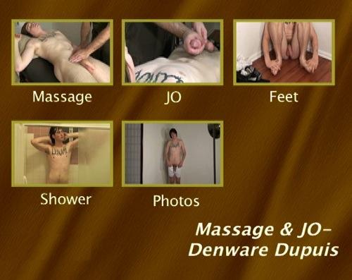 Massage-&-JO--Denware-Dupuis-gay-dvd