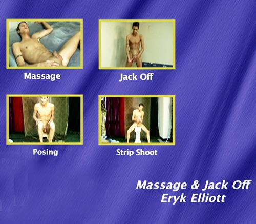 Massage-&-Jack-Off---Eryk-Elliott-gay-dvd