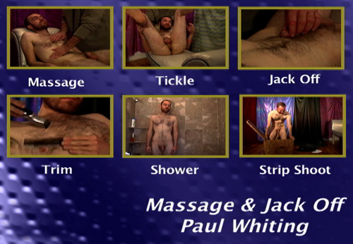 Massage-&-Jack-Off-Paul-Whiting-gay-dvd
