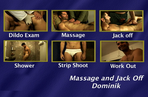 Massage-and-JO-Dominik-gay-dvd