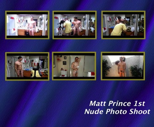 Matt-Prince-1st-Nude-Photo-Shoot--with-Conversation-gay-dvd
