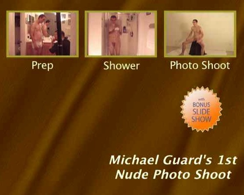 Michael-Guard's-1st-Nude-Photo-Shoot-gay-dvd