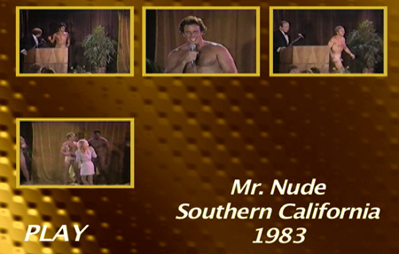 Mr-Nude-Southern-California-1983-gay-dvd