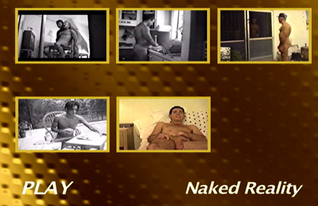 Naked-Reality-Tales-2-gay-dvd