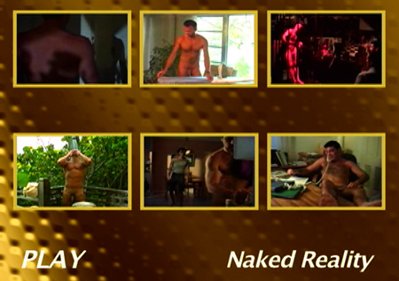 Naked-Reality-Tales-3-gay-dvd