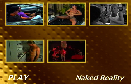 Naked-Reality-Tales-4-gay-dvd