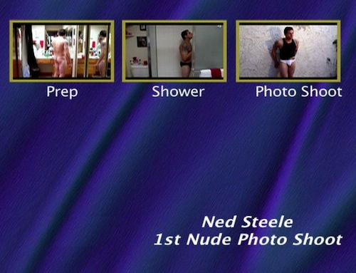 Ned-Steele-1st-Nude-Photo-Shoot-gay-dvd