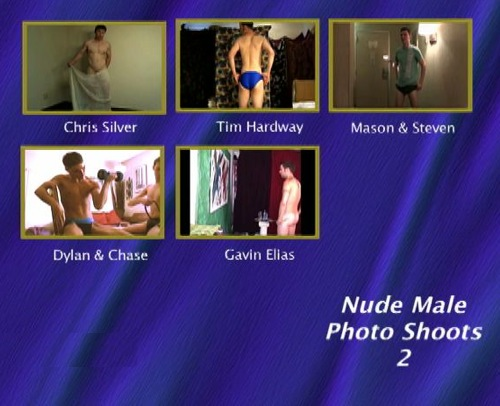 Nick-Baer's-Nude-Male-Photo-Shoots-2-gay-dvd