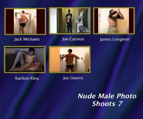 Nick-Baer's-Nude-Male-Photo-Shoots-7-gay-dvd