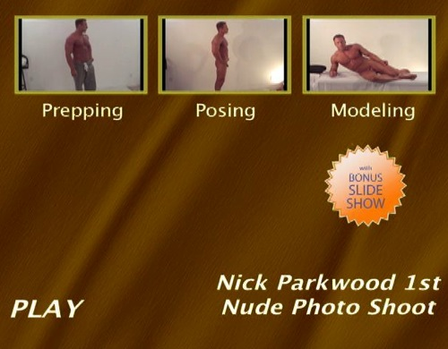 Nick-Parkwood-1st-Nude-Photo-Shoot-gay-dvd
