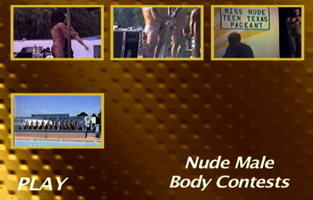 Nude-Male-Body-Contests-gay-dvd