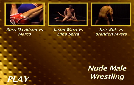 Nude-Male-Wrestling-1-gay-dvd