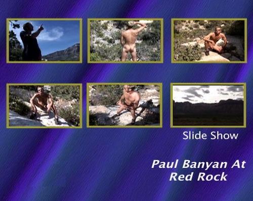 Paul-Banyan-At-Red-Rock-gay-dvd