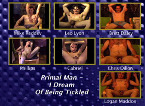 Primal-Man---I-Dream-Of-Being-Tickled-Nude-gay-dvd
