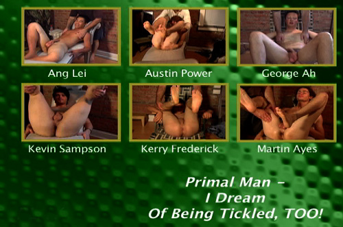Primal-Man---I-Dream-Of-Being-Tickled-Nude-TOO-gay-dvd