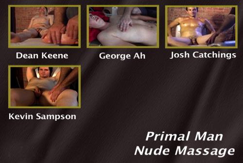 Primal-Man---Nude-Massage-1-gay-dvd