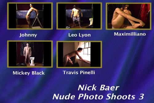 Primal-Man---Nude-Photo-Shoots-3-gay-dvd