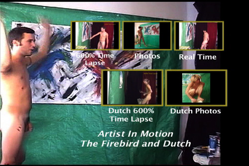 Primal-Man-Artist-In-Motion---The-Firebird-And-Dutch-gay-dvd