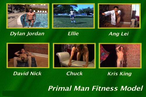 Primal-Man-Fitness-Model-gay-dvd