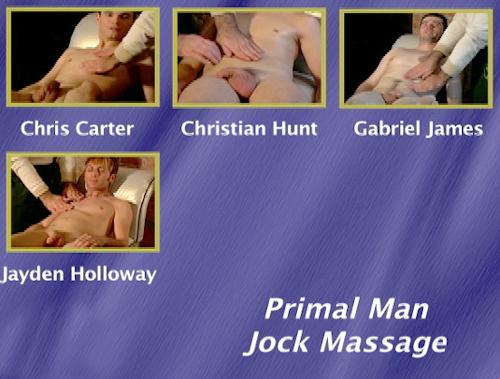 Primal-Man-Jock-Massage-gay-dvd