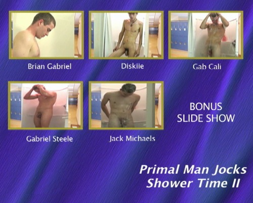 Primal-Man-Jocks-Shower-Time-II-gay-dvd
