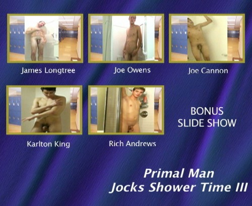 Primal-Man-Jocks-Shower-Time-III-gay-dvd