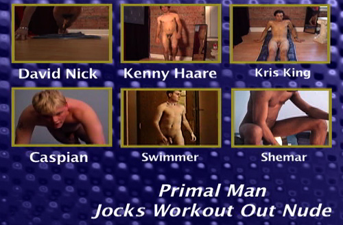 Primal-Man-Jocks-Workout-Nude-gay-dvd