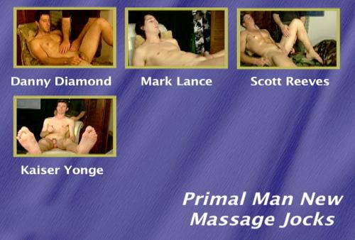 Primal-Man-New-Massage-Jocks-gay-dvd